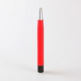 ปากกาใยแก้ว